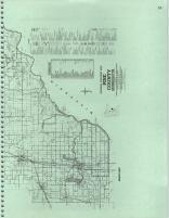 Map Image 046, Pine County 1980